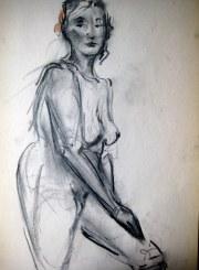 peintures nyc 051